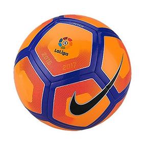 Balon Nike Pitch Laliga en Mercado Libre México 3fb4b51c7ff6d