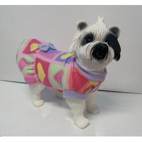 bf81fe7aee Roupa De Cachorro Tamanho 5 - Cachorros no Mercado Livre Brasil