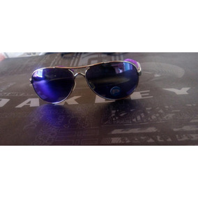 f84f773838567 Oakley Liv Feminino Polarizado Dourado De Sol - Óculos no Mercado ...