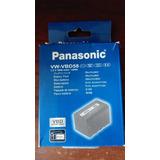 Batería Panasonic Genérica Vw-vbr58