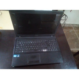 Laptop Asus, 6gb Ram