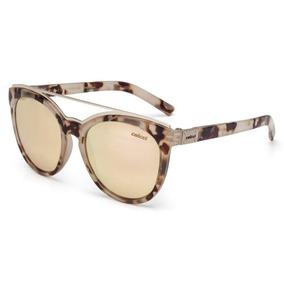 Swing Bom Demais De Sol Colcci - Óculos no Mercado Livre Brasil 2fb3a7ba17