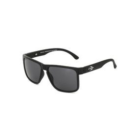 Carrera 14 Oculos De Sol Mormaii - Óculos no Mercado Livre Brasil aaf8b544c7