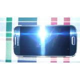 Samsung Galaxi Mini S4