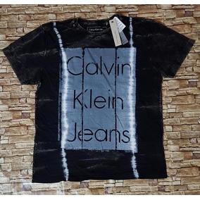 Camisas Calvin Klein E John John