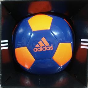 Balones Futbol Baratos Adidas en Puebla en Mercado Libre México 75133ee61e0b1