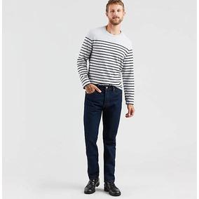 Levis Jeans Pants 501 W33 L32