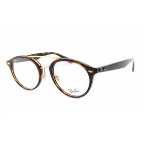 Oculos Ray Ban Wayfarer 50 Armacoes - Óculos no Mercado Livre Brasil ee167bed20
