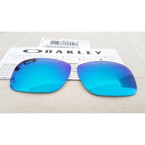 Lentes De Reposição Oakley Holbrook Original - Óculos De Sol Oakley ... 26138485b3