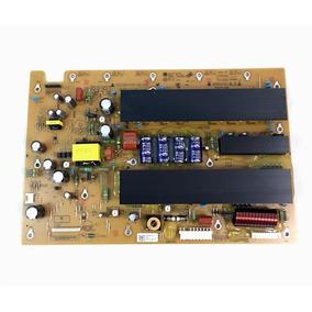 Placa Y-sus Lg 42pj250 42pj350 Ebr66607501 Original Nova