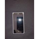 Nokia Lumia 720 Reparacion O Piezas