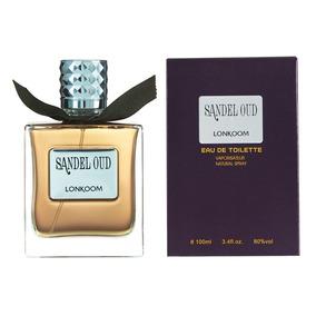 2873a70c56fdf Dolce Gabbana Perfume Masculino Eau De Toilet - Perfumes Importados ...