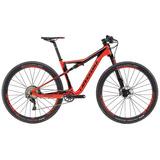 Bicicleta De Montaña Cannondale Scalpel Si-carbon 1