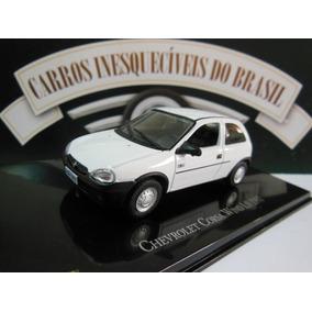 Chevrolet Collection 1997 Corsa Hatch 1.0 Wind Lacrada Linda