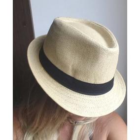Chapeu Estilo Panama Atacado - Chapéus no Mercado Livre Brasil c01ada8c5da