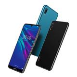 Huawei Y6 2019 13mpx 32gb 4g Lte - Celular Libre