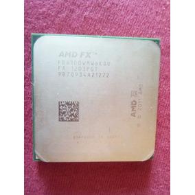 Processador Amd Fx6100