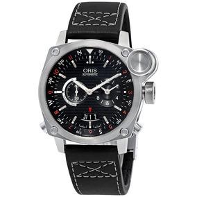 Reloj Oris Bc4 Flight Timer 69076154154 Tienda Oficial Oris