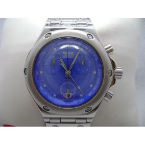 36b2925e634 Reloj Momo Design Md 182 en Mercado Libre México