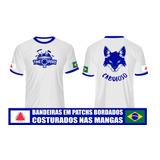 Camisas Masculinas Cabulosas no Mercado Livre Brasil 2d769e2eb1305