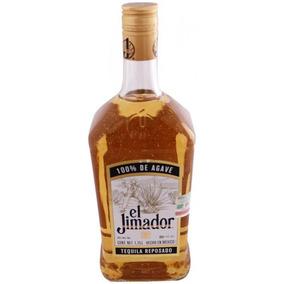 Tequila Jimador 750 Ml Precio En Mercado Libre M 233 Xico