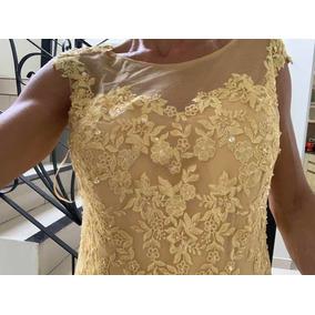 291d068a8 Vestidos Para Madrina De Bodas - Vestidos de 15 Largos de Mujer en ...