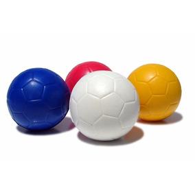 Pelotas Para Futbolito De Mesa en Mercado Libre México ef6329da2ff88