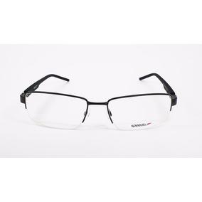 Oculos Grau Speedo 360 - Óculos no Mercado Livre Brasil 467d39635b