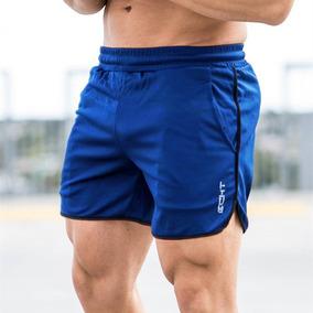 837fe29997f Shorts Bermudas Casual E Treino Musculação Crossfit