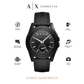 eba91df79c6d Reloj Armani Exchange Ax 1156 - Joyas y Relojes en Mercado Libre México