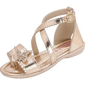8c0b1ff54 Sandalias Femininas Passarela Calçados Feminino Sapatos Tamanho 20 ...
