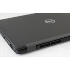 Dell Latitude 5280 Core I5 7a Ger M2 De 256gb 8gb Ddr4 - 32g