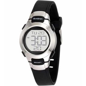 Reloj para Mujer Armitron en Mercado Libre México e32e4a8f62ea