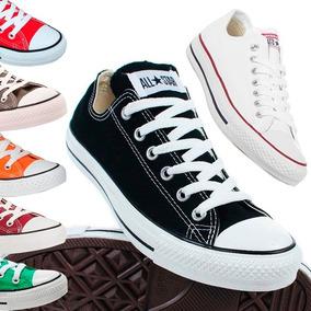 Zapato Nike - Zapatos en Calzados - Mercado Libre Ecuador d0636938ebf