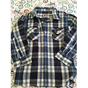 Camisa Xadrez - Camisa Manga Longa em Alagoas no Mercado Livre Brasil 7e0fc3d126