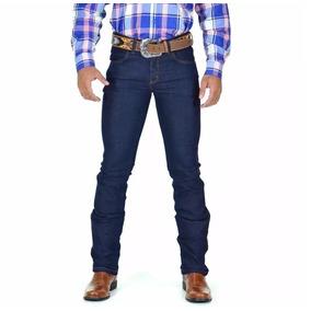 Calça Country Masculina - Calças Jeans Masculino no Mercado Livre Brasil 72edf91945d