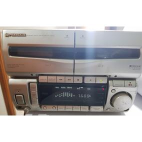 6cb9866af Estéreos para Carros Rádio Automotivo em Bebedouro no Mercado Livre ...