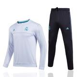 Buzo Real Madrid Niño - Deportes y Fitness en Mercado Libre Chile d3afe91edcbce