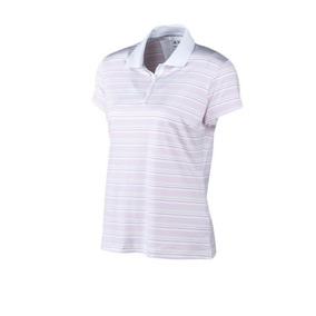 online store 40cd1 9ac60 adidas Performance Chomba Strip W Golf Mujer