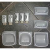 Accesorios Para Baños Ferrum Para Embutir - Todo para Baños en ... 12631cdb278c