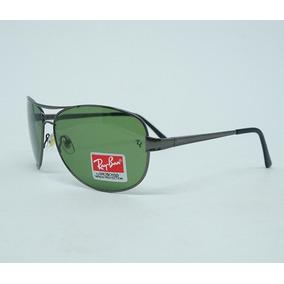 Óculos De Sol Importado Aviador Ray-ban Frete Grátis Barato a4a5646945