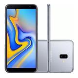 Samsung Galaxy J6+ 3gb Ram 32gb Tela 6