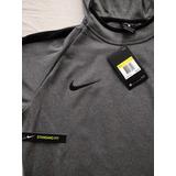 Sweater Nike Training Nueva