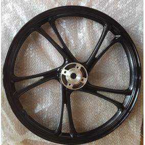 Roda Dianteira Dafra Riva Original Nova