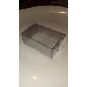20 Cajas 6.5x4x2.5cms.