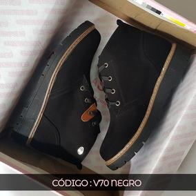 5ca8803da08ce Botines Mujer Ropa Femenina Calzado - Calzado en Mercado Libre Perú