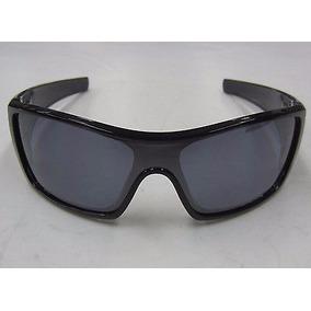 ba525430d0e11 Oakley Batwolf 009101 01 De Sol - Óculos no Mercado Livre Brasil