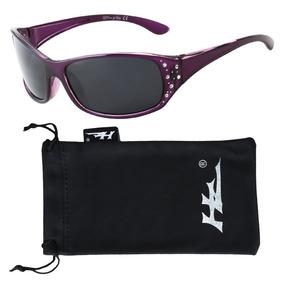 5adc939b44 Hz Series Elettra Women S Premium Polarized Sunglasses By