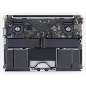 Carcaça Macbook Pro Retina 1425 Completa
