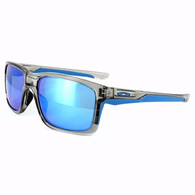 ac0fca9dd0 Oculos Oakley Hijinx 03 591 - Lentes De Sol en Mercado Libre México
